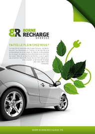 borne recharge service sas devis gratuit sur greenvivo. Black Bedroom Furniture Sets. Home Design Ideas
