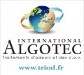 ALGOTEC INTERNATIONAL