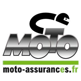 eurossur moto assurance 2 roues lectriques devis gratuit sur greenvivo. Black Bedroom Furniture Sets. Home Design Ideas