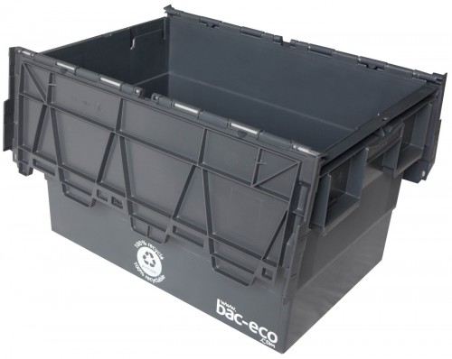 bac eco services bac de d m nagement devis gratuit sur greenvivo. Black Bedroom Furniture Sets. Home Design Ideas