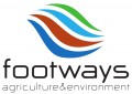 FOOTWAYS S.A.S.