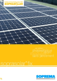 Soprasolar Fix