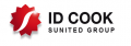 IDCOOK / SUNITED GROUP