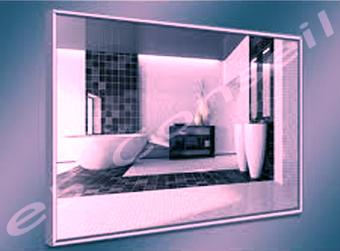 e5 conseil radiateur infrarouge lointain devis gratuit sur greenvivo. Black Bedroom Furniture Sets. Home Design Ideas