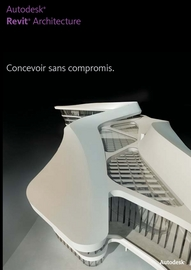 Brochure Autodesk Revit Architecture