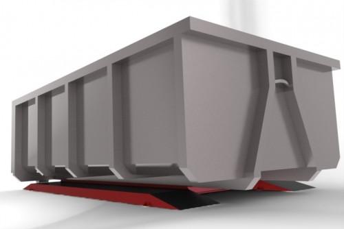 devis benne d chets. Black Bedroom Furniture Sets. Home Design Ideas