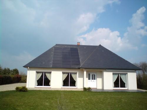 Travaux interieur erp creteil creer devis en ligne Cout toiture 100m2