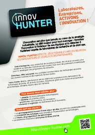 INNOV HUNTER