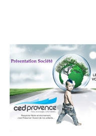 CED PROVENCE